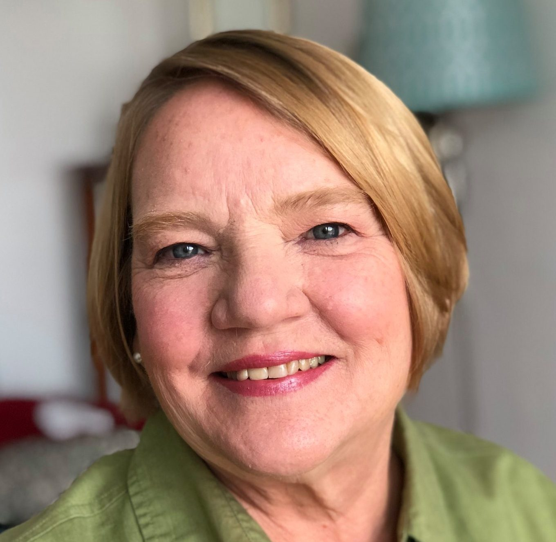 Helen Cepero